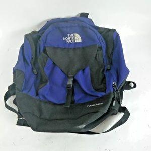 Vintage The North Face Tuolumne Backpack Book Bag